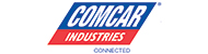Comcar Industries Talent Network