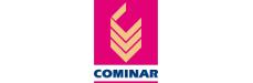 Cominar Talent Network