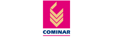 Jobs and Careers at Cominar>