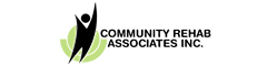 Community Rehab Associates, Inc. Talent Network