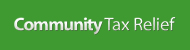 Community Tax Relief Talent Network