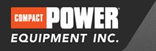 Jobs and Careers atCompact Power Equipment, Inc.>