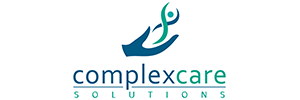 Complex Care Solutions Talent Network