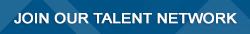 Jobs at COMPREHENSIVE LOGISTICS Talent Network