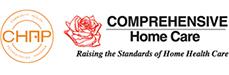 Jobs and Careers atComprehensive Home Care>