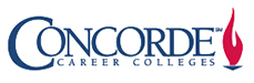 Jobs and Careers at Concorde Career Colleges>