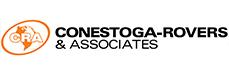 Jobs and Careers atConestoga-Rovers & Associates>