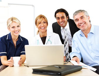 Key management jobs at consulate health care for Consulate jobs