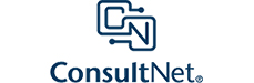 Jobs and Careers at ConsultNet>