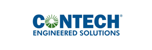Contech Engineered Solutions Talent Network