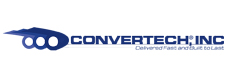 Jobs and Careers at Convertech, Inc.>