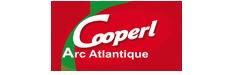 Offres d'emploi et carrière chez COOPERL>