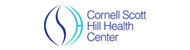 Cornell Scott Hill Health Corporation Talent Network