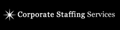 Corporate Staffing Services LLC Talent Network