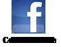 Correct Care Facebook