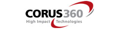 Corus360 Talent Network