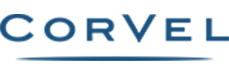 Jobs and Careers at Corvel Corporation>