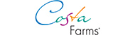 Costa Farms Talent Network