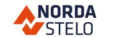 Jobs and Careers atNorda Stelo>