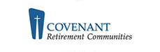 Jobs and Careers at Covenant Retirement Communities & CovenantCare at Home>