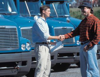 All Jobs At Cpc Logistics