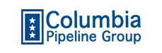 Columbia Pipeline Group Talent Network