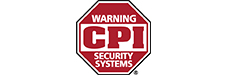 CPI Security Systems Inc. Talent Network
