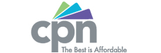 Jobs and Careers at CPN>