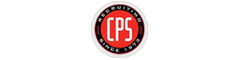 CPS, Inc Talent Network