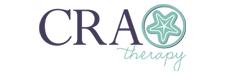 Jobs and Careers atCommunity Rehab Associates, Inc.>