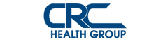 CRC Health Group Physicians Talent Network