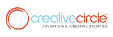 Creative Circle Talent Network
