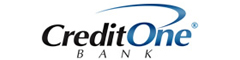 Credit One Bank Talent Network
