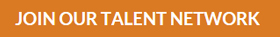 Jobs at CrossCountry Mortgage, Inc. Talent Network