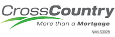 Jobs and Careers at CrossCountry Mortgage, Inc.>