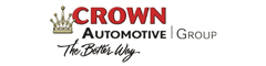 Crown Automotive Talent Network