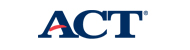 ACT Talent Network