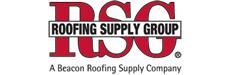 Jobs and Careers at Roofing Supply Group LLC>