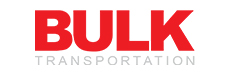 Bulk Transportation Talent Network
