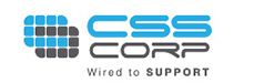 Jobs and Careers atCSS Corp>