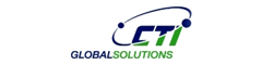 CTI Global Solutions Talent Network