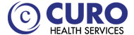 Curo Health Services Talent Network