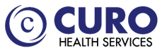 Jobs and Careers at Curo Health Services>