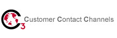 Jobs and Careers atC3/CustomerContactChannels>