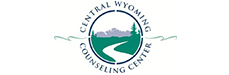 Central Wyoming Counseling Center Talent Network