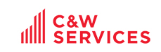 C&W Services Talent Network
