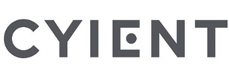 Cyient LTD Talent Network