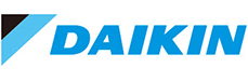 Daikin Singapore Talent Network