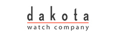 Jobs and Careers at Dakota Watch Company>