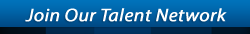 Jobs at Davalyn Corporation Talent Network